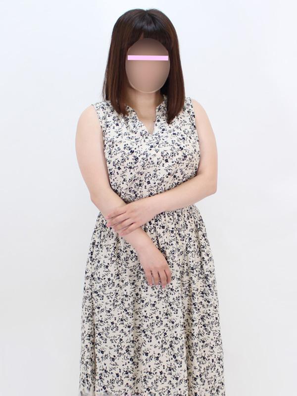目黒手コキ&オナクラ 世界のあんぷり亭オナクラ&手コキ りえこ