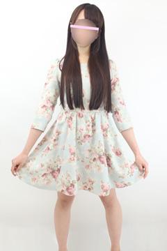 錦糸町手コキ&オナクラ 世界のあんぷり亭 新宿即プレ なつき