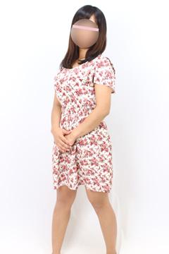 錦糸町手コキ&オナクラ 世界のあんぷり亭 まりん