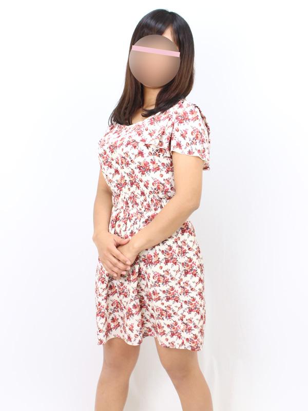 錦糸町手コキ&オナクラ 世界のあんぷり亭オナクラ&手コキ まりん