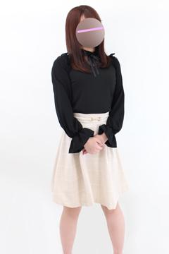 蒲田手コキ&オナクラ 世界のあんぷり亭 まなみ