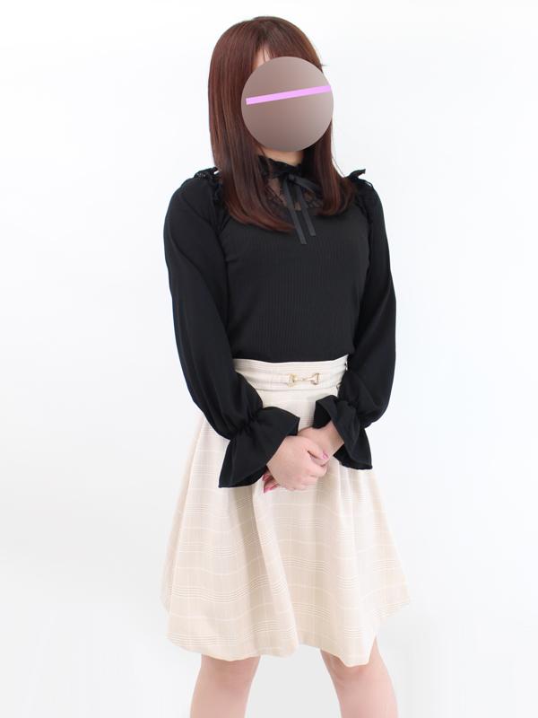 蒲田手コキ&オナクラ 世界のあんぷり亭オナクラ&手コキ まなみ