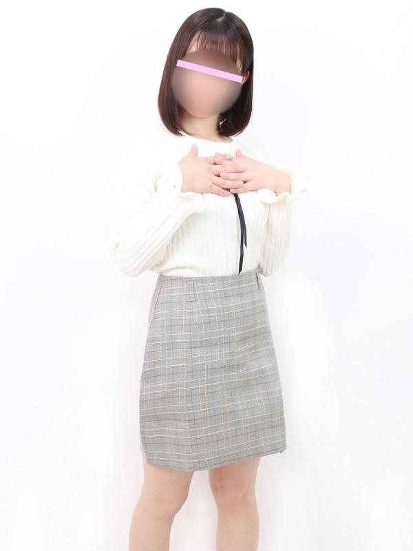 錦糸町手コキ&オナクラ 世界のあんぷり亭オナクラ&手コキ まよい