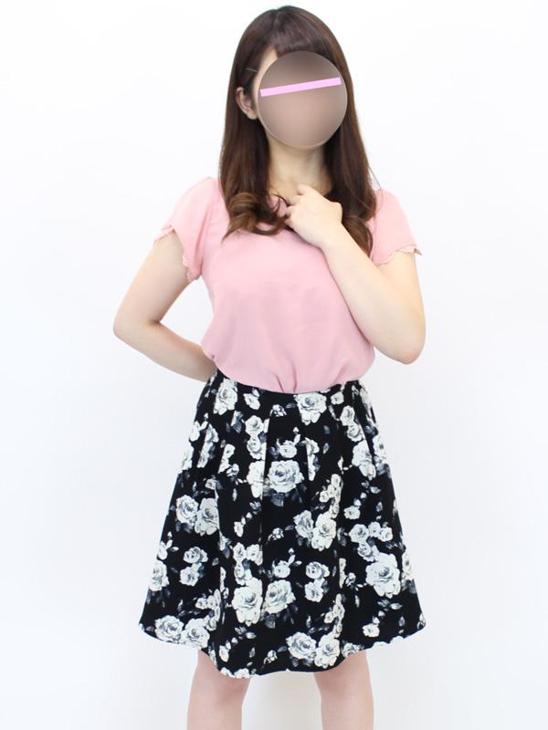 目黒手コキ&オナクラ 世界のあんぷり亭オナクラ&手コキ ゆん