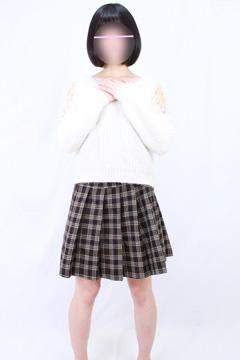 錦糸町手コキ&オナクラ 世界のあんぷり亭 りんご