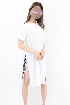 蒲田手コキ&オナクラ 世界のあんぷり亭 ひいな