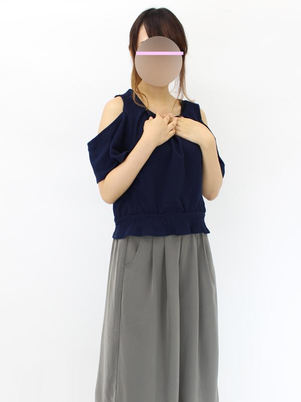 錦糸町手コキ&オナクラ 世界のあんぷり亭オナクラ&手コキ るきあ