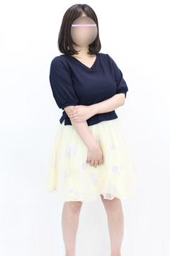 立川手コキ&オナクラ 世界のあんぷり亭 うきょう