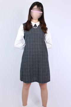 錦糸町手コキ&オナクラ 世界のあんぷり亭 はるこ