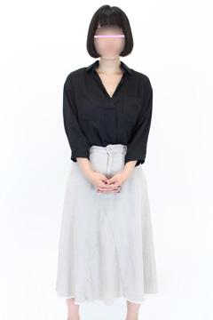 目黒手コキ&オナクラ 世界のあんぷり亭 あやか