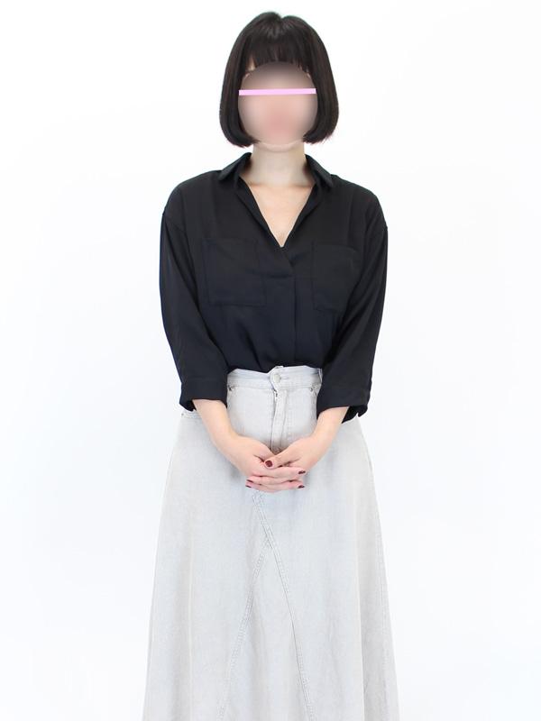 蒲田手コキ&オナクラ 世界のあんぷり亭オナクラ&手コキ あやか
