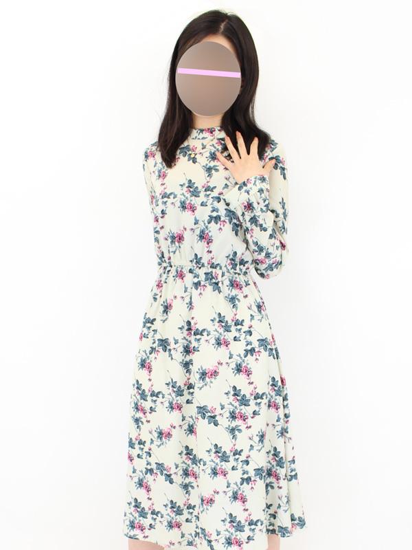 錦糸町手コキ&オナクラ 世界のあんぷり亭オナクラ&手コキ ひの