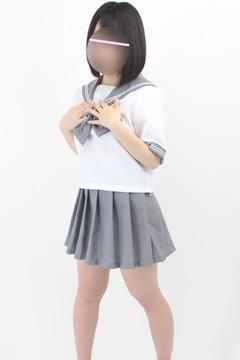 錦糸町手コキ&オナクラ 世界のあんぷり亭 るちか