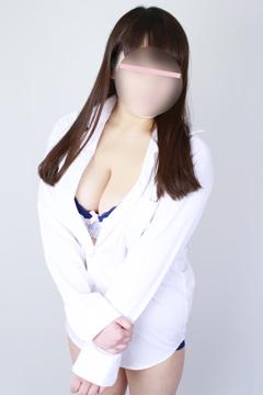 錦糸町手コキ&オナクラ 世界のあんぷり亭 ゆうみ