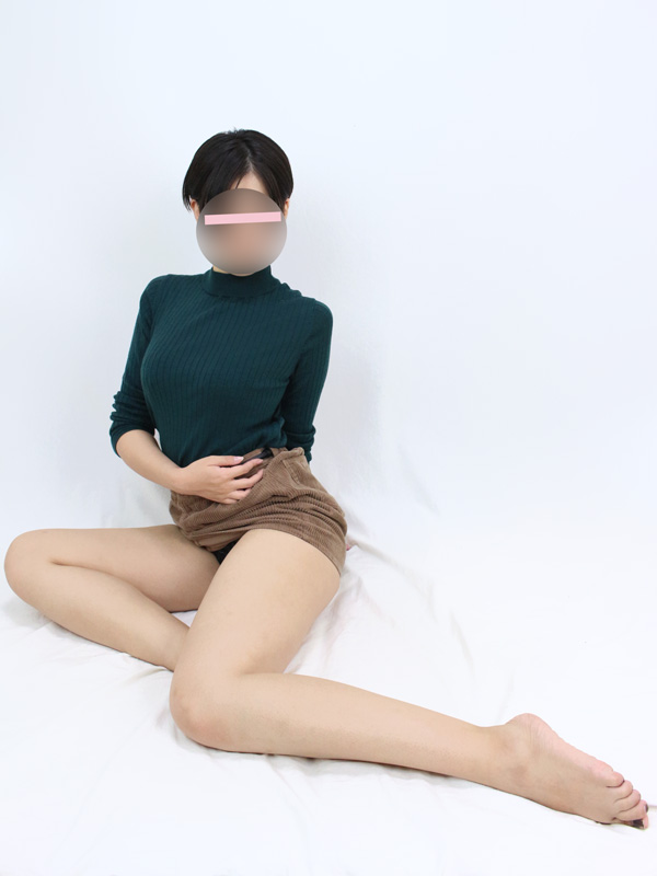 立川手コキ&オナクラ 世界のあんぷり亭 うた