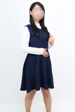 錦糸町手コキ&オナクラ 世界のあんぷり亭 きょう