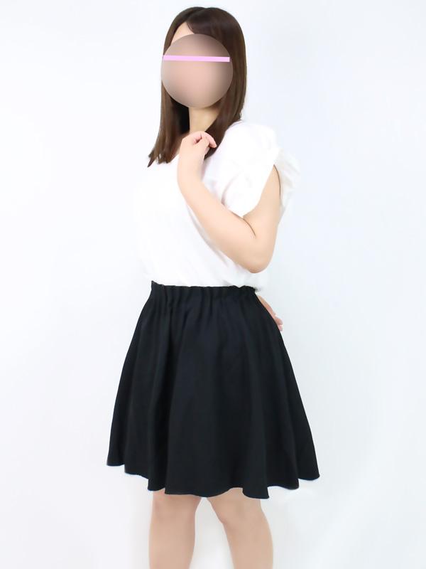蒲田手コキ&オナクラ 世界のあんぷり亭オナクラ&手コキ ほのか