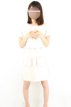 錦糸町手コキ&オナクラ 世界のあんぷり亭 まひる