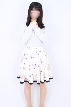 錦糸町手コキ&オナクラ 世界のあんぷり亭 ひかり