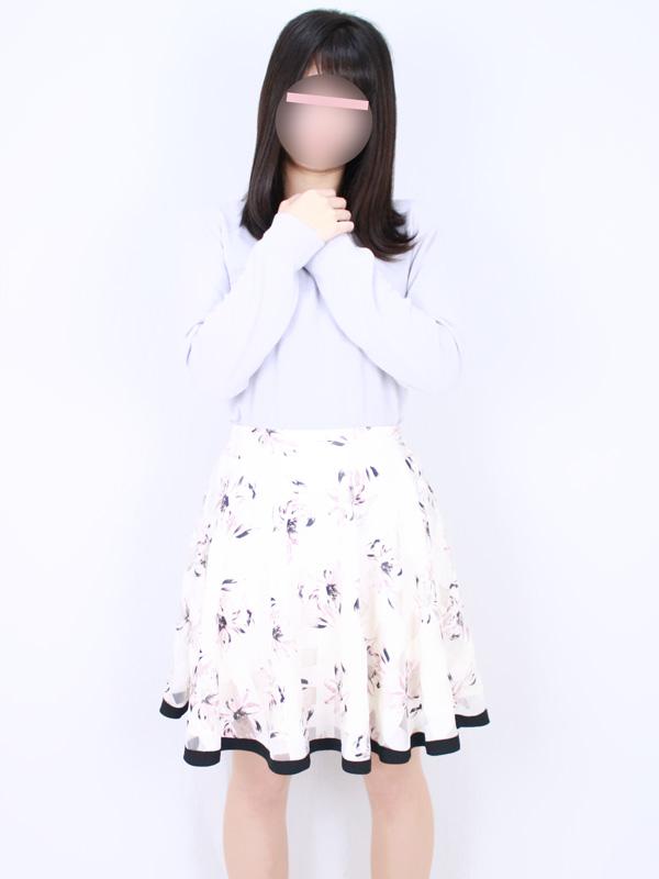 錦糸町手コキ&オナクラ 世界のあんぷり亭オナクラ&手コキ ひかり