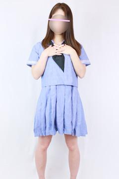 錦糸町手コキ&オナクラ 世界のあんぷり亭 激カワ ねこ