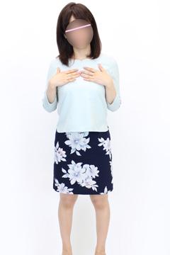 錦糸町手コキ&オナクラ 世界のあんぷり亭 おとね
