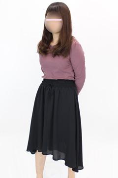 立川手コキ&オナクラ 世界のあんぷり亭 れら