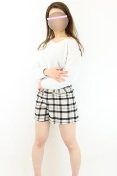 立川手コキ&オナクラ 世界のあんぷり亭 じゃすみん