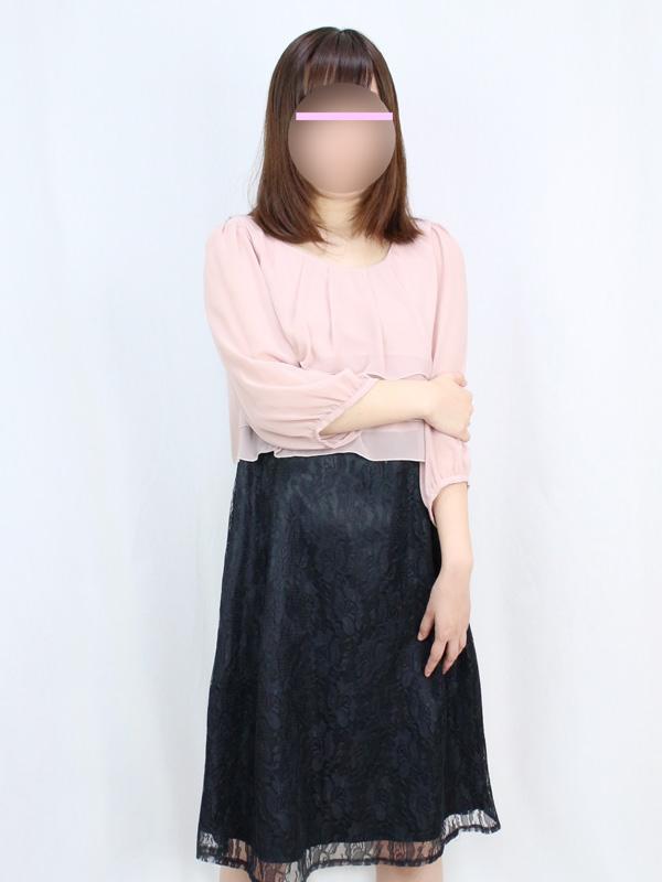 錦糸町手コキ&オナクラ 世界のあんぷり亭オナクラ&手コキ ほむら