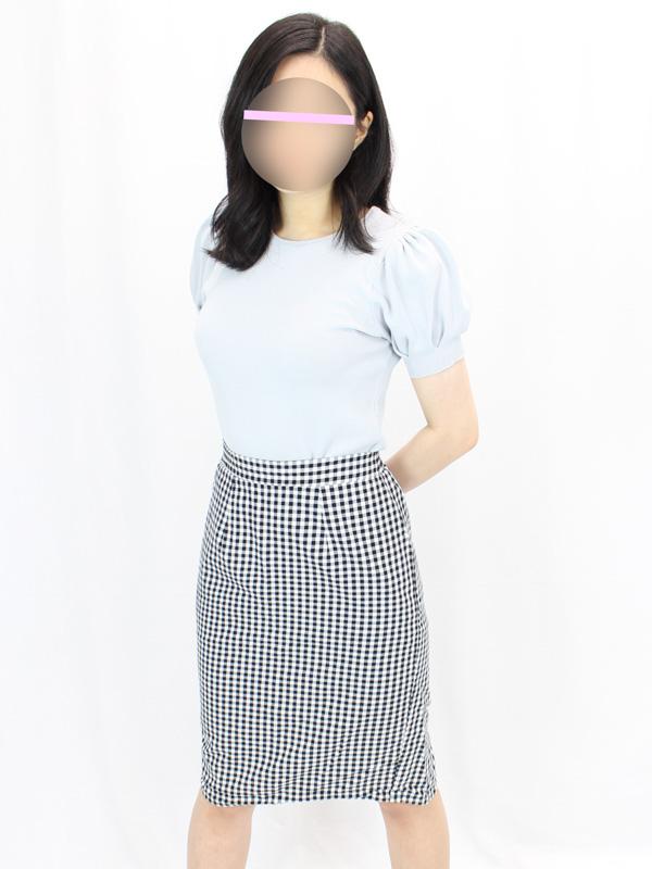 目黒手コキ&オナクラ 世界のあんぷり亭オナクラ&手コキ みゆみ