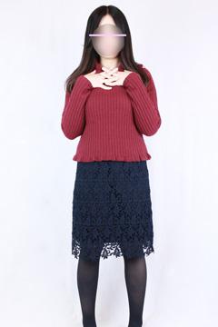錦糸町手コキ&オナクラ 世界のあんぷり亭 まどか