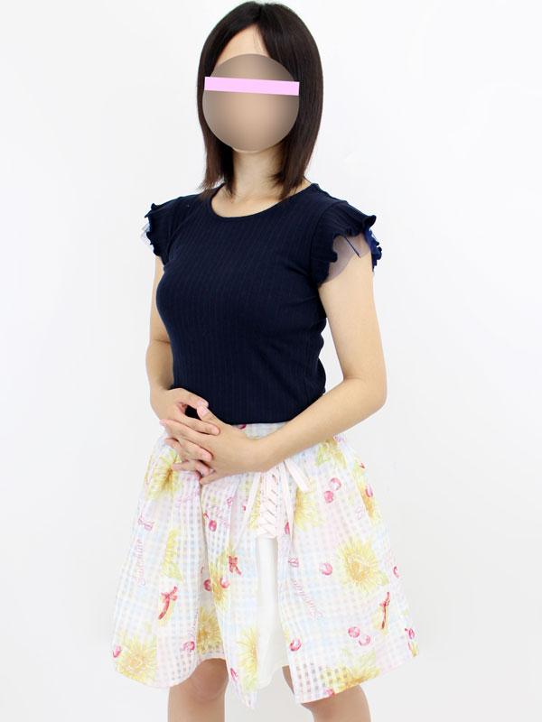 錦糸町手コキ&オナクラ 世界のあんぷり亭オナクラ&手コキ えみり