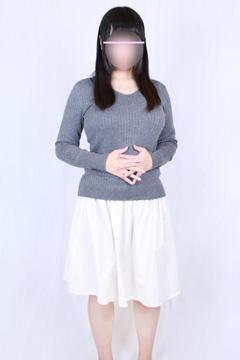 錦糸町手コキ&オナクラ 世界のあんぷり亭 とうか