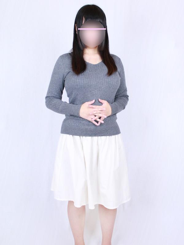 立川手コキ&オナクラ 世界のあんぷり亭オナクラ&手コキ とうか