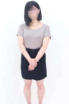 目黒手コキ&オナクラ 世界のあんぷり亭 あどび