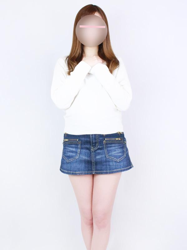 錦糸町手コキ&オナクラ 世界のあんぷり亭オナクラ&手コキ めろん