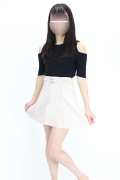 錦糸町手コキ&オナクラ 世界のあんぷり亭 ふぶき
