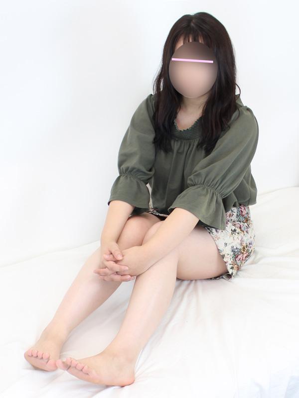 目黒手コキ&オナクラ 世界のあんぷり亭 こより