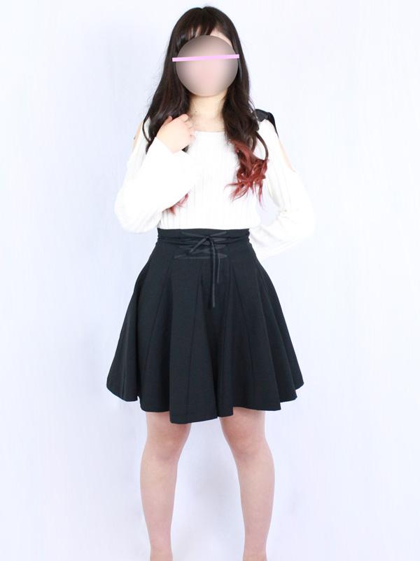 錦糸町手コキ&オナクラ 世界のあんぷり亭オナクラ&手コキ わさび