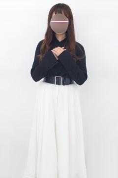 立川手コキ&オナクラ 世界のあんぷり亭 まかろん