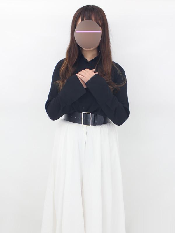 立川手コキ&オナクラ 世界のあんぷり亭オナクラ&手コキ まかろん