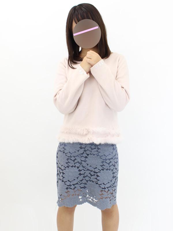 立川手コキ&オナクラ 世界のあんぷり亭オナクラ&手コキ さりな