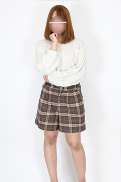 立川手コキ&オナクラ 世界のあんぷり亭 さほ