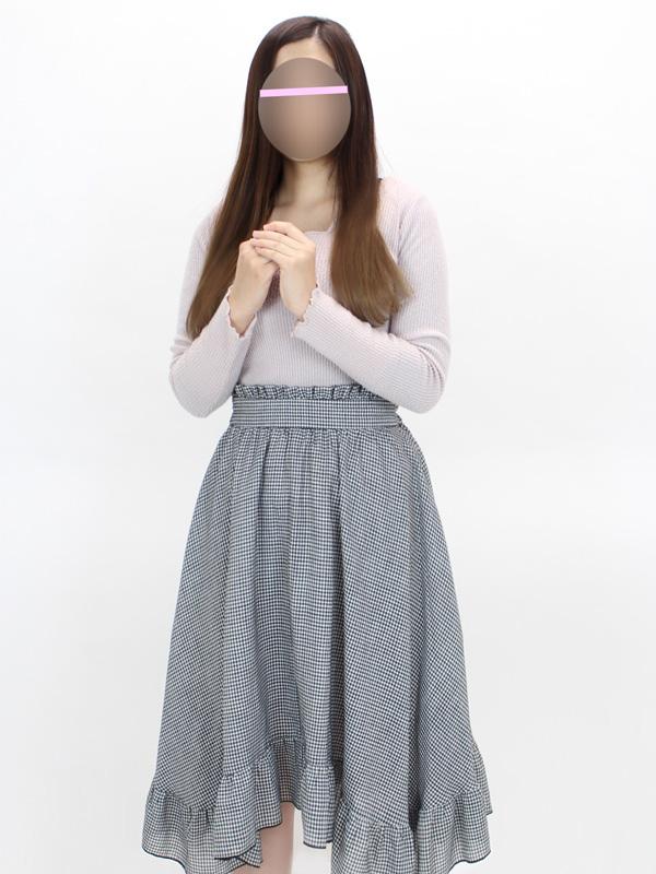 立川手コキ&オナクラ 世界のあんぷり亭オナクラ&手コキ ななお