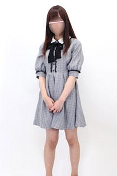 錦糸町手コキ&オナクラ 世界のあんぷり亭 ことみ