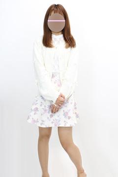立川手コキ&オナクラ 世界のあんぷり亭 あきか