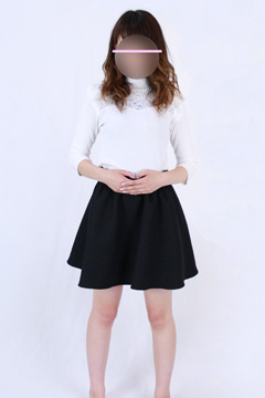 錦糸町手コキ&オナクラ 世界のあんぷり亭 あい