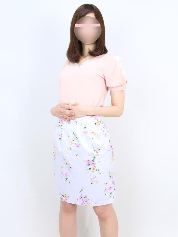 目黒手コキ&オナクラ 世界のあんぷり亭オナクラ&手コキ あみ
