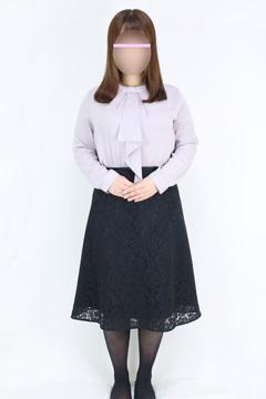 錦糸町手コキ&オナクラ 世界のあんぷり亭 ほのか