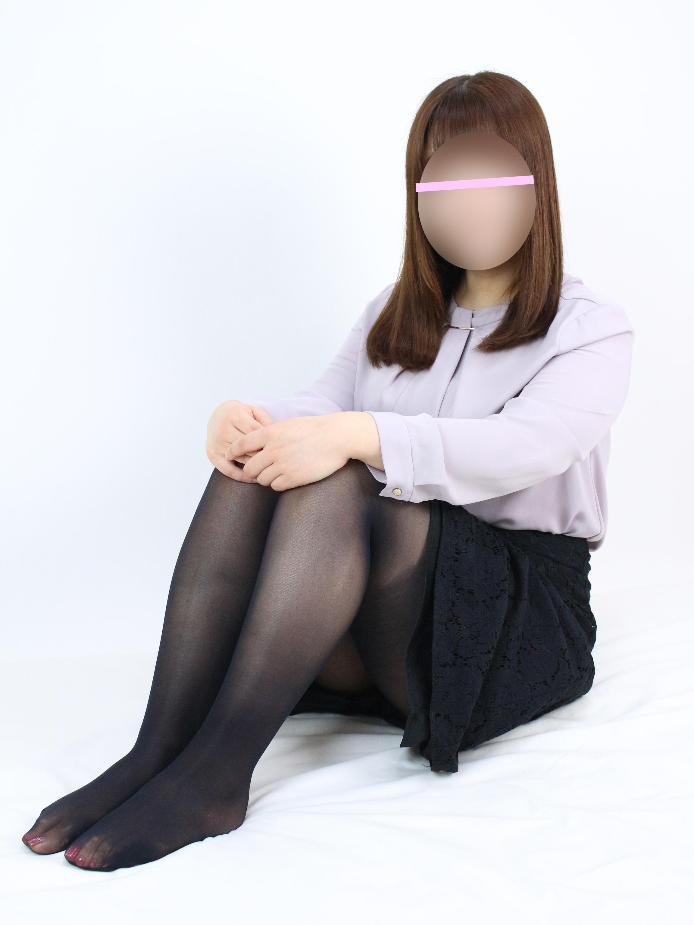 蒲田手コキ&オナクラ 世界のあんぷり亭 ほのか